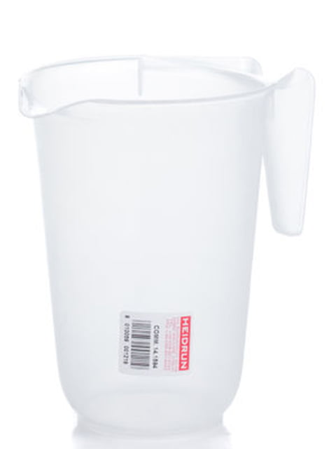 Мерный стакан (0,5л) HEIDRUN 5104335