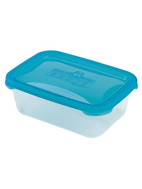 Контейнер для зберігання в морозилці (1,2 л) HEIDRUN 5104359