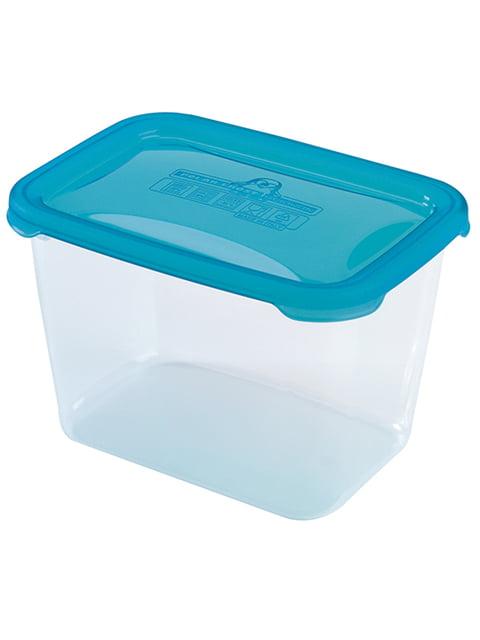 Контейнер для хранения в морозилке (2,4л) HEIDRUN 5104361