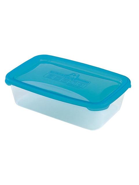 Контейнер для хранения в морозилке (4 л) HEIDRUN 5104362