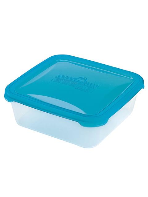 Контейнер для хранения в морозилке (1,7 л) HEIDRUN 5104371