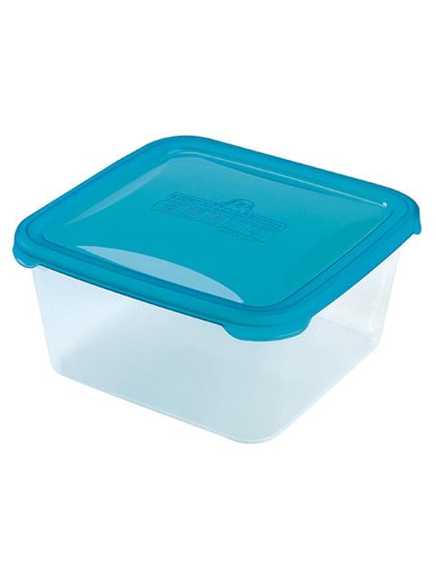 Контейнер для хранения в морозилке (2,4 л) HEIDRUN 5104372