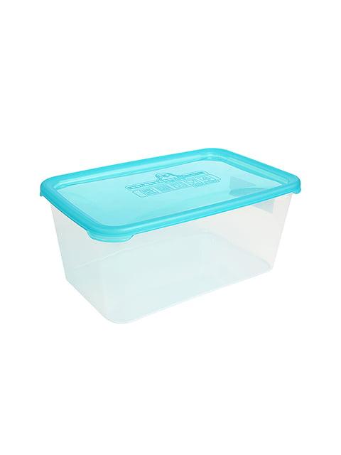 Контейнер для хранения в морозилке (6,4 л) HEIDRUN 5104364