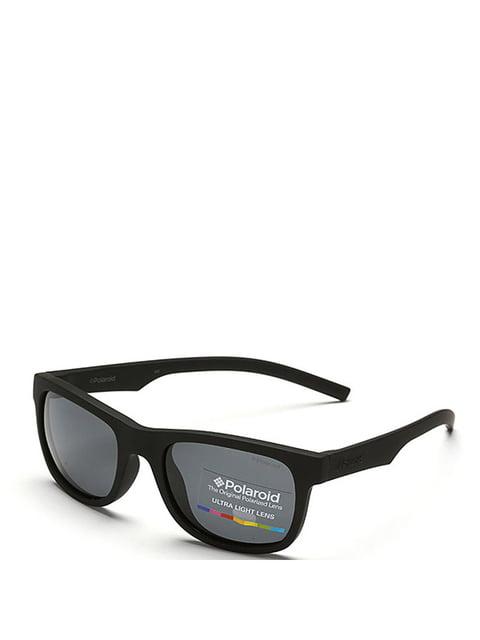 Окуляри сонцезахисні Polaroid 5108565