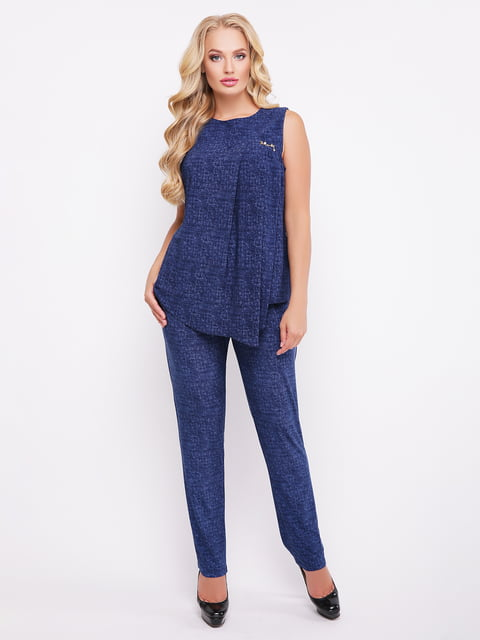 Комплект: блуза і штани VLAVI 5109027