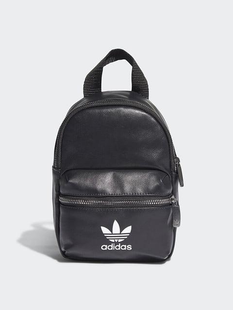 Рюкзак черный Adidas Originals 5099573