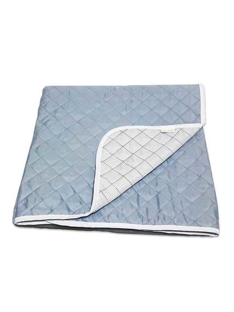Покривало (200х220 см) Zastelli 5110855