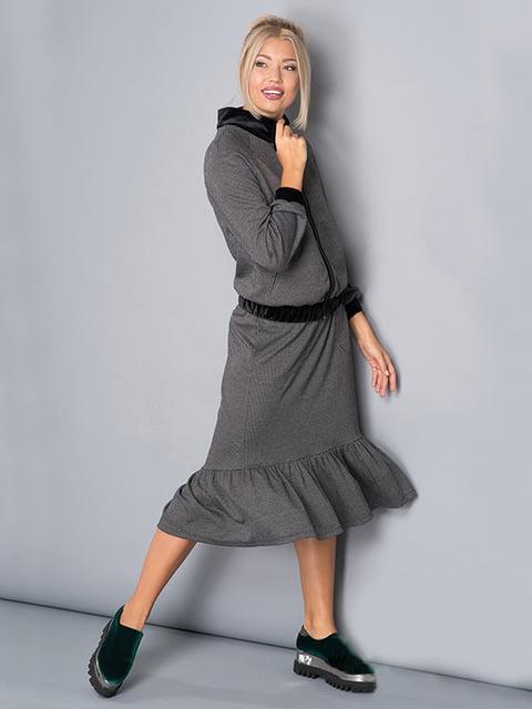 61e292c88129 Юбки женские 2019 - Купить юбку недорого в Киеве - интернет-магазин ...