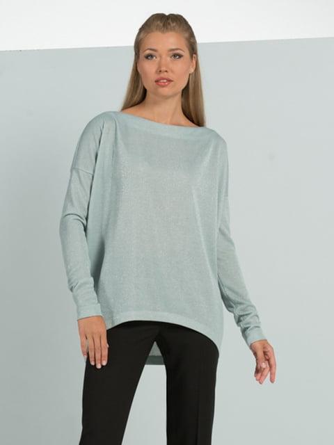 Джемпер серый Lesya 5114052