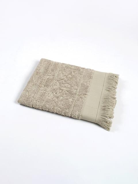 Полотенце махровое (50х90 см) TAC 5115162