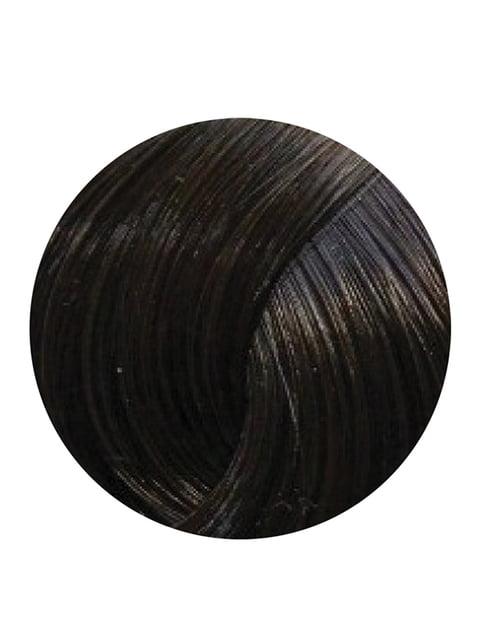 Краска для волос ESTEL Professional 5116578