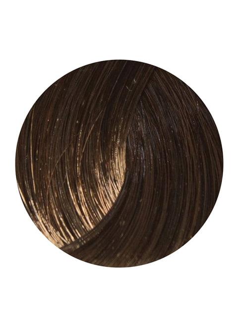 Краска для волос ESTEL Professional 5116579