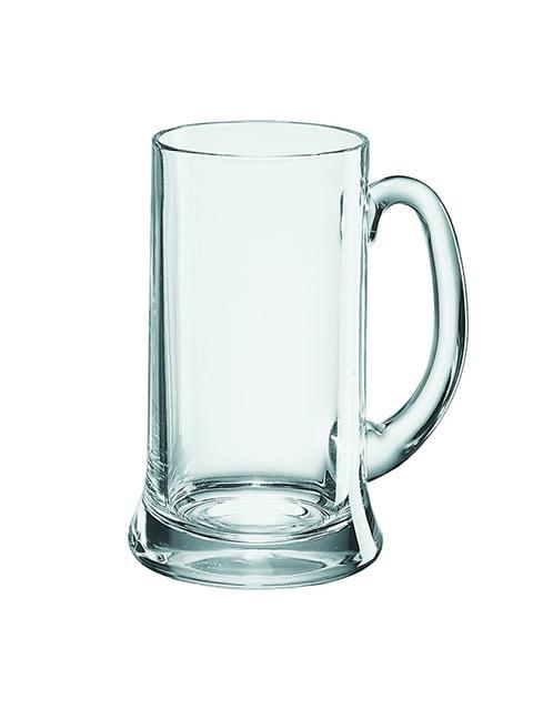 Кружка для пива (300 мл) BORGONOVO 5117201