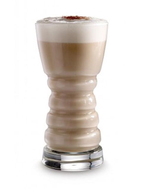 Склянка для латте (220 мл) DUROBOR 5117206