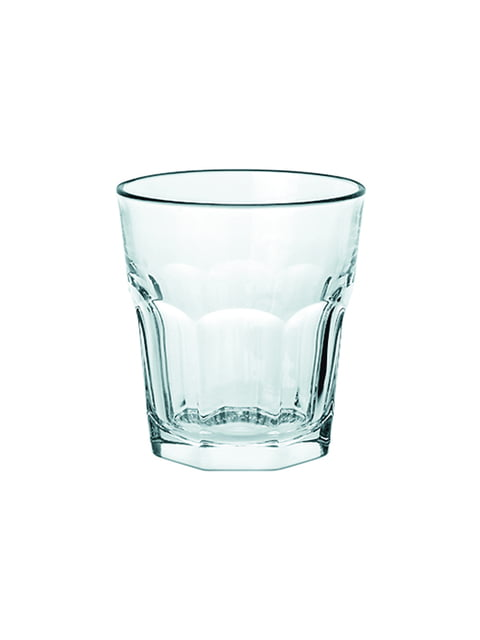 Склянка (355 мл) BORGONOVO 5117216