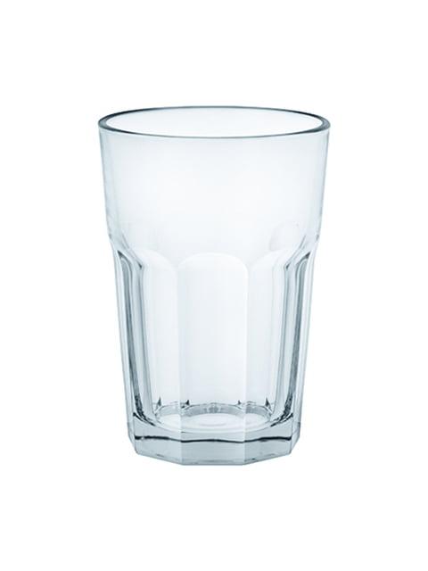Склянка (355 мл) BORGONOVO 5117217