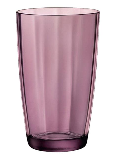 Склянка (470 мл) Bormiolli 5117238