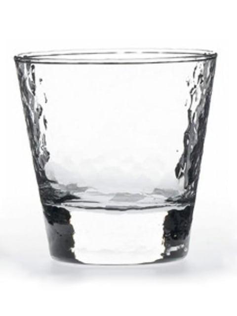 Склянка (270 мл) DUROBOR 5117240