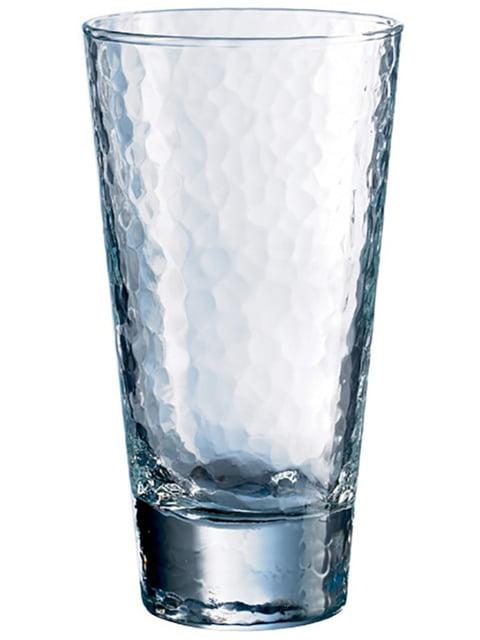 Склянка (320 мл) DUROBOR 5117241