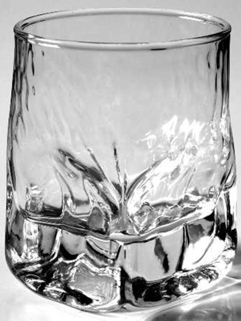 Склянка (250 мл) DUROBOR 5117242