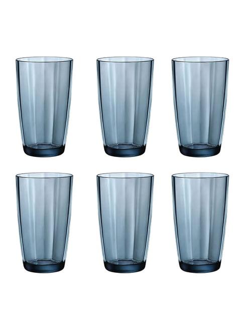 Склянка (470 мл) Bormiolli 5117237