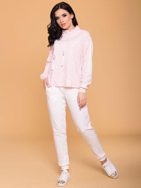 Костюм: худі і штани Modus 4912520