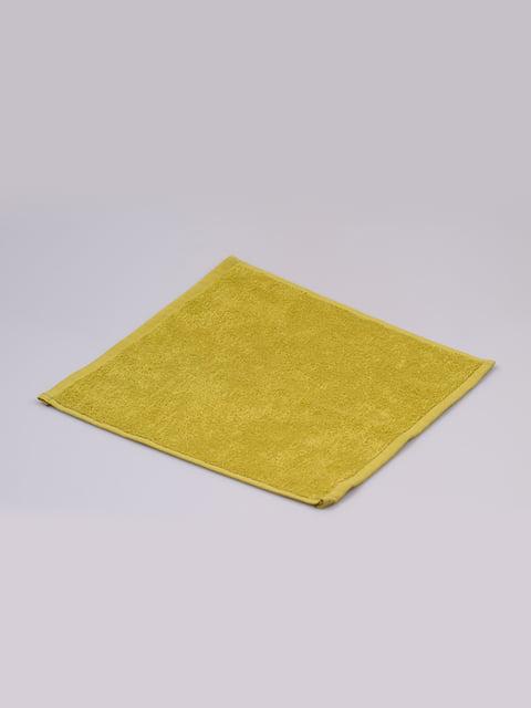 Серветка махрова (30х30 см) Аиша 4973222