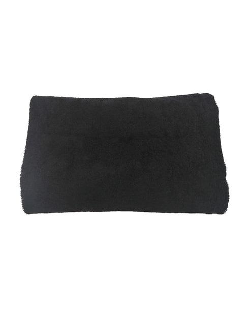 Рушник махровий (50х70 см) Аиша 4973274