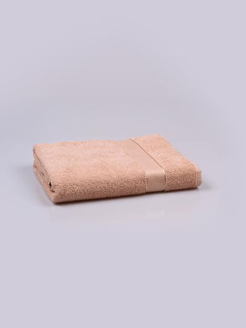 Полотенце махровое (50х90 см) Аиша 4973287