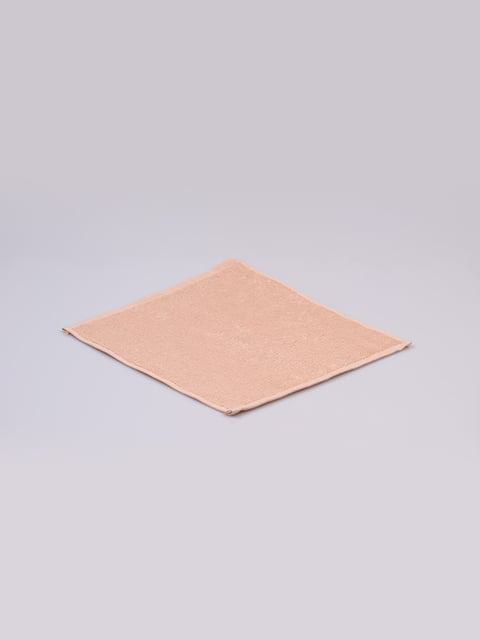 Салфетка махровая (30х30 см) Аиша 5108862