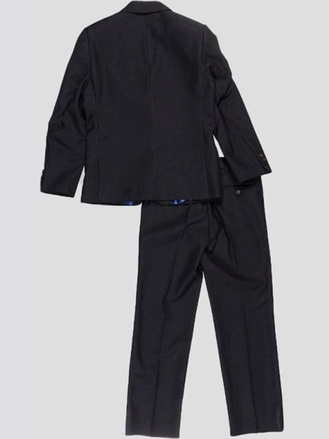 Костюм: піджак та брюки Legenda Class 4368707