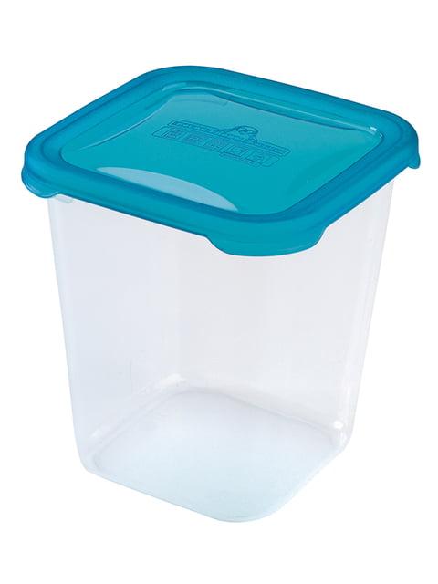 Контейнер для зберігання в морозилці (2 л) HEIDRUN 5104370