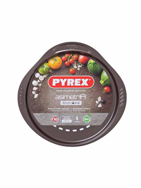 Форма для запікання (32 см) Pyrex 5112492