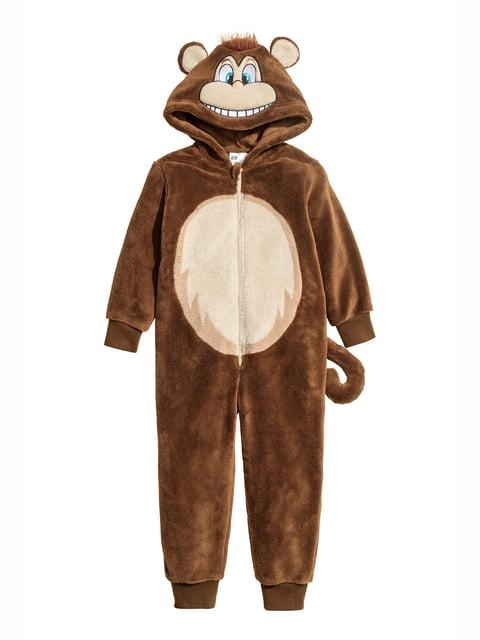 Карнавальний костюм «Мавпа» H&M 5134920