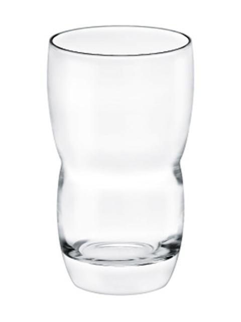 Склянка (470 мл) BORGONOVO 5117229