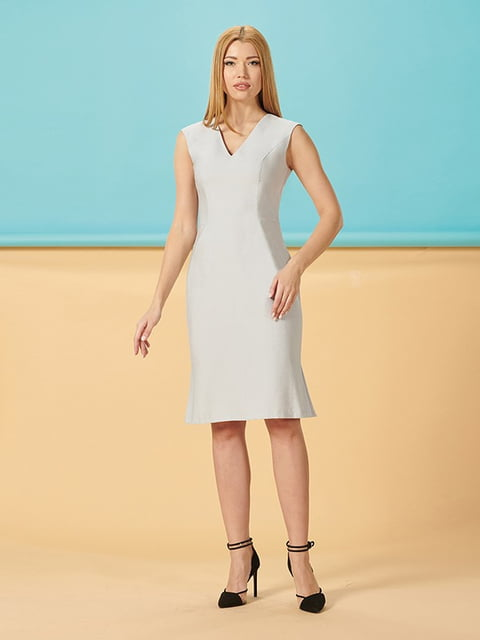 Платье Lesya 5115993