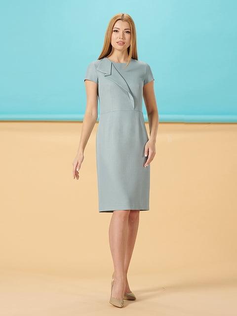 Платье Lesya 5116022