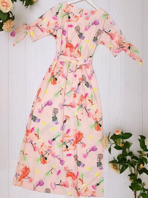 Платье Lesya 5139579