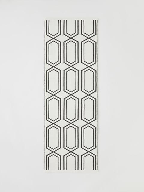Коврик H&M 5112919