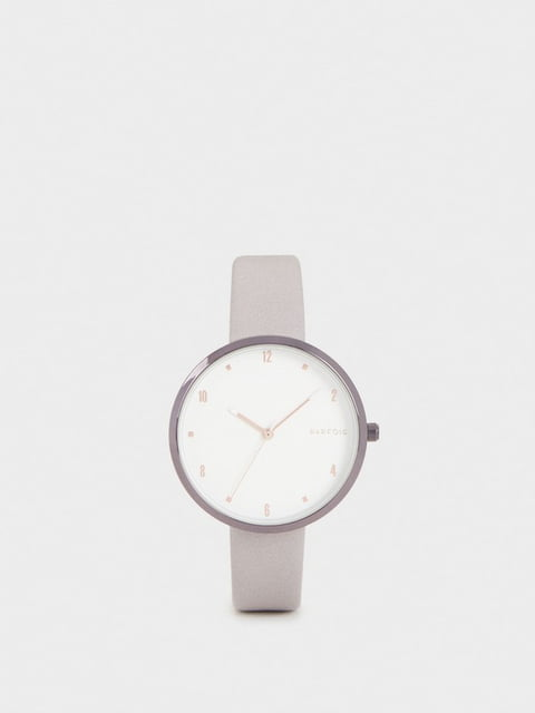 Часы наручные Parfois 5137528