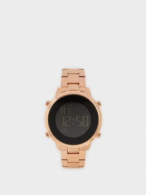 Часы наручные Parfois 5137530