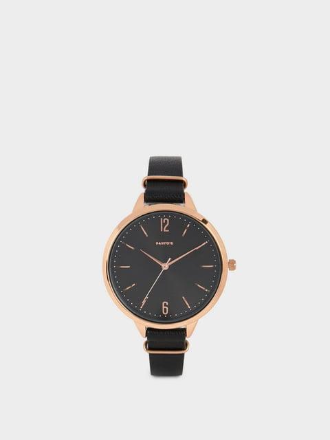 Часы наручные Parfois 5137539