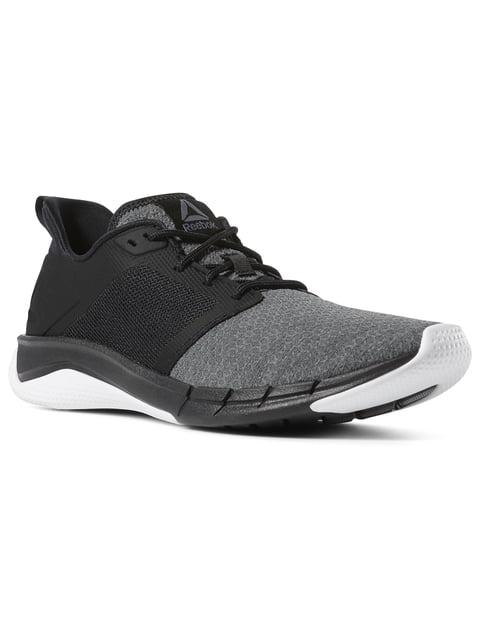 Кросівки чорні Reebok 5069006
