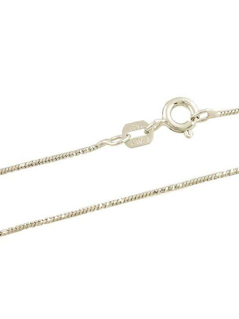 Ланцюжок Fresh Jewelry 4096632