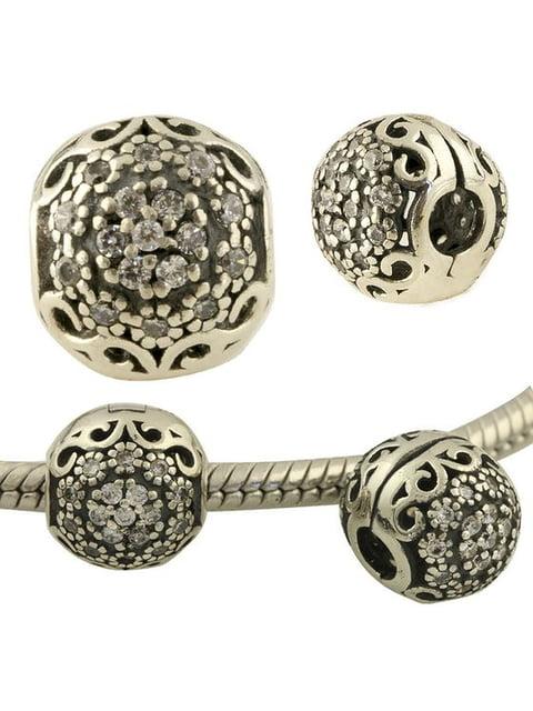 Подвеска Fresh Jewelry 4438429