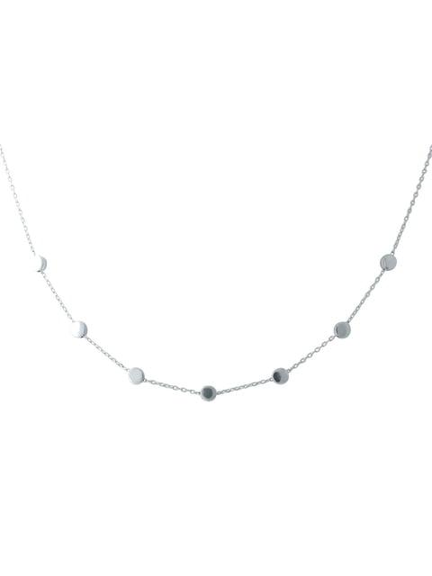 Кольє Fresh Jewelry 4795805