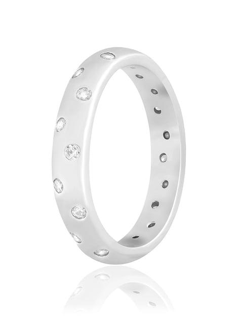 Кольцо silvex925 4281747