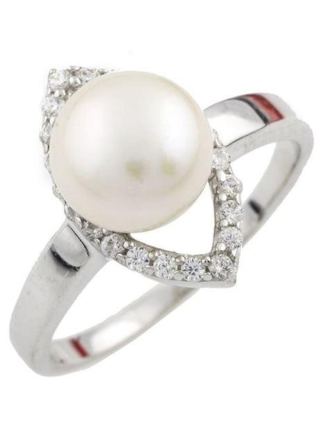 Каблучка Fresh Jewelry 4282444