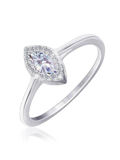 Кольцо silvex925 4150775
