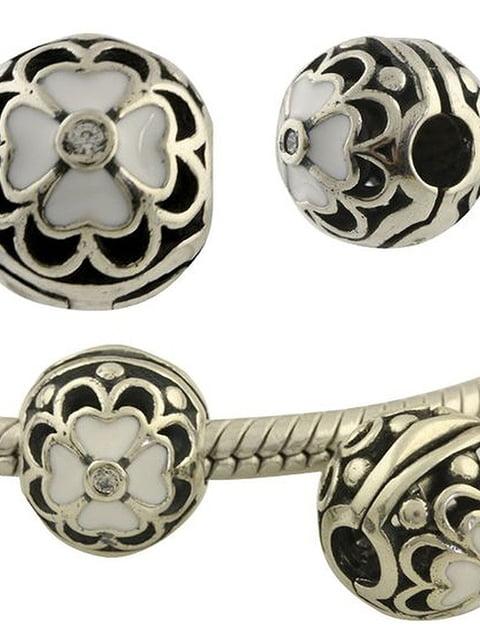Подвеска наборная Fresh Jewelry 4096377